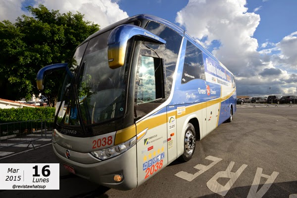 Autobús-inteligente-identifica-sospechosos-transmite-imágenes-vivo