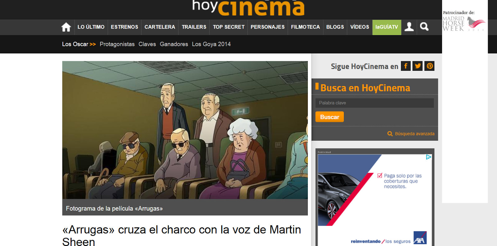 http://hoycinema.abc.es/noticias/20140627/abci-arrugas-estrenos-miami-estados-201406272000.html
