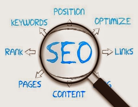 Cara Optimasi SEO Dengan Meta Tags HTML