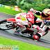 Honda Blade Astra Racing Team Yogyakarta