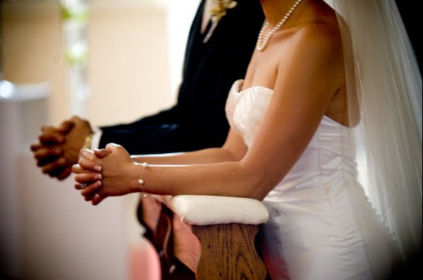 Saiba as funções e benefícios do cerimonial de casamento