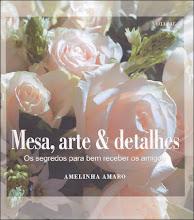 Mesa Arte & Detalhes