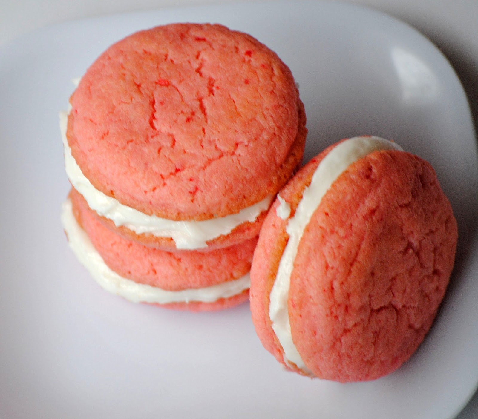 sandwich cookies cannoli sandwich cookies lemon sandwich cookies ...