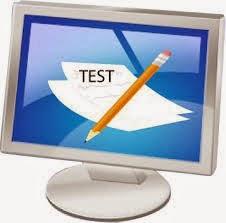 govt exams form