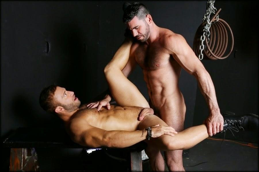 http://nuevaediciondeperros.blogspot.com.ar/2014/10/polvazo-28.html