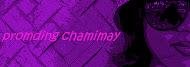 promding chamimay blog
