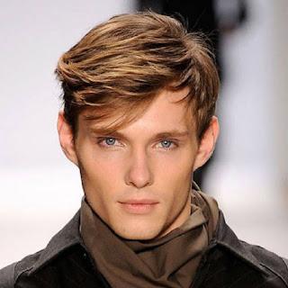 Peinados Callejeros Para Hombres - Cortes de cabello al estilo callejero YouTube