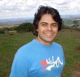 Lauro Canuto