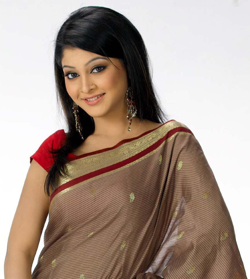 sarika xxx superstar bangladeshi