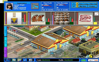 LINK DOWNLOAD GAMES Capitalism 2 FOR PC CLUBBIT
