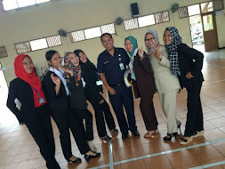 Kandidat Pekerja  Ahli Bisnis Manajemen Handal