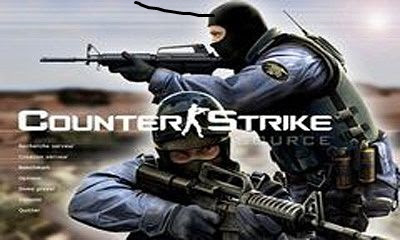 Counter Strike 1.6 Game Free Download