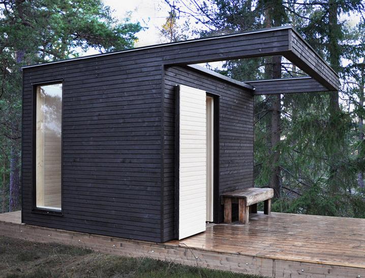 Tu casa modular prefabricada viviendas mini - Tu casa prefabricada ...