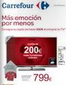 carrefour ofertas tv mayo 2012