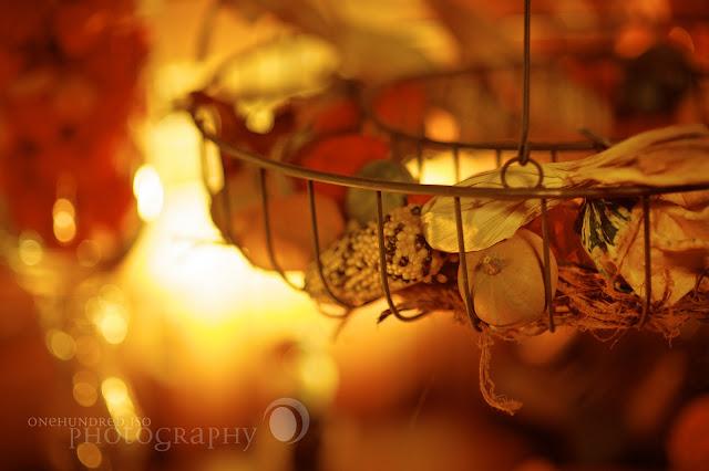 Decoration, Autumn, Dekoration, Herbst