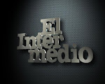 El Intermedio de la 6