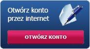 Otwórz Dobre Konto przez Internet