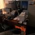 Man Up - Cose Da Uomini 1x13 - Chi Non E' Chi