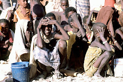Somali_children