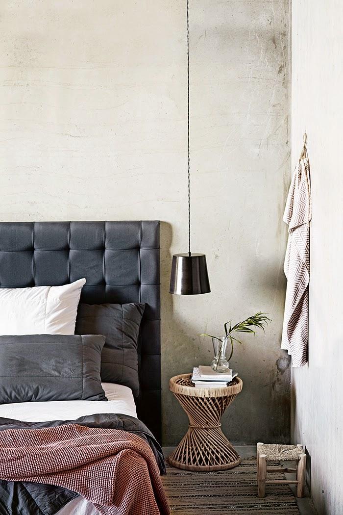 tine k home new catalogue summer novelties for home you. Black Bedroom Furniture Sets. Home Design Ideas