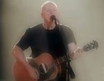 David Gilmour Smile