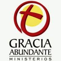 GRACIA ABUNDANTE MINISTERIOS... TUXPAN VER.