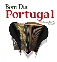 Programa Bom dia Portugal