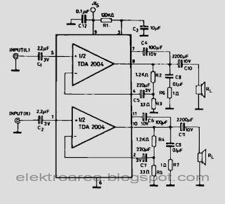 213130 Building Guitar   Cabi moreover 72917 2 4 Ohm Jl 12w3v3s 500 1   Wiring Question moreover Wrangler Yj Wiring Diagram also 4th help in addition Pioneer Radio Wiring Diagram. on 4 wire subwoofer
