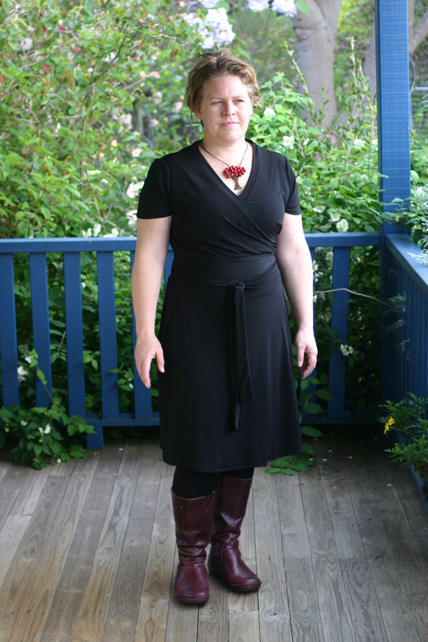Kate Henderson Quilts Hot Patterns Cosmopolitan Dress Best Hot Patterns