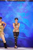 Naveena glamorous photos-thumbnail-15