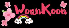 Woan Koon - Colourful Life