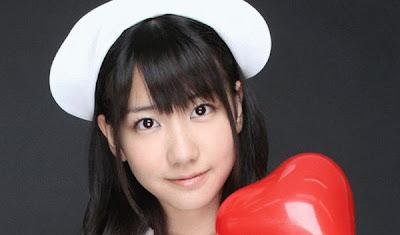 http://4.bp.blogspot.com/-BJaXa72xM50/UKGF9Pb78YI/AAAAAAAAJX0/1R801a7krrM/s640/Yuki_Kashiwagi_01.jpg
