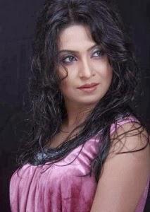 Bangladesh+Actress+Farzana+Chobi003