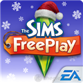 The Sims Freeplay Cheats Full APK+Data unlimited money