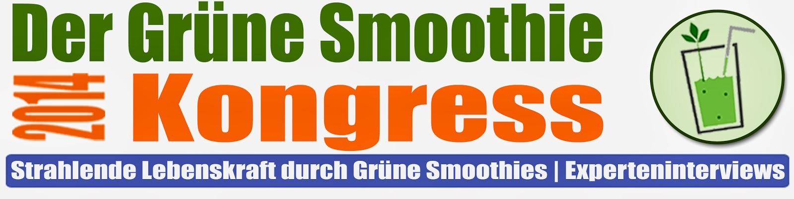 http://promo.chrvolm.35651.4259.digistore24.com