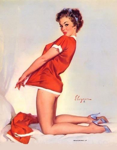 http://4.bp.blogspot.com/-BJci4WhZ5OE/TvWVzGWBeXI/AAAAAAAAAgU/bALnjiBv8dM/s1600/gil-elvgren-santa-suit.jpg