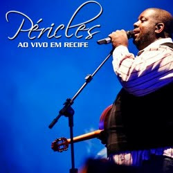 peri Download   Péricles   Ao Vivo (2012)