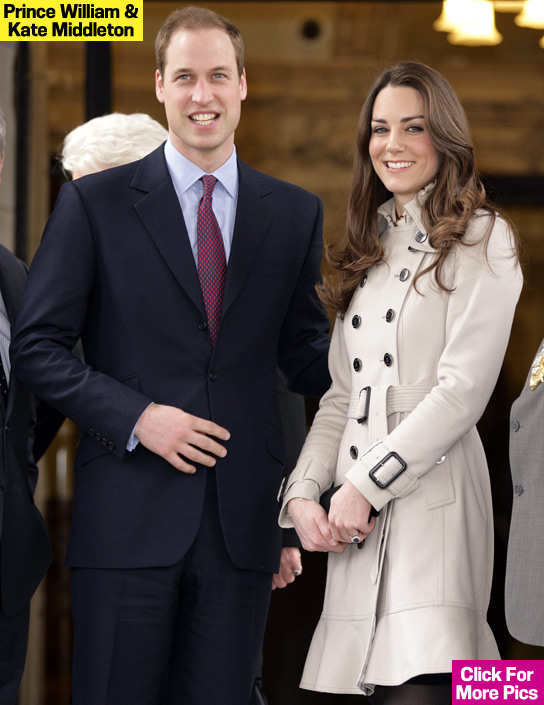 prince william kate kate middleton. Prince William Kate Middleton