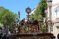 Vídeos de la Sacramental de Santiago
