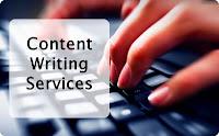 jasa penulis content murah berkualitas