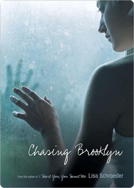 Rezension In Liebe Brooklyn Von Lisa Schroeder Wortmalerei