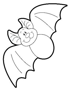 Menta m s chocolate recursos y actividades para - Dibujos de halloween faciles ...
