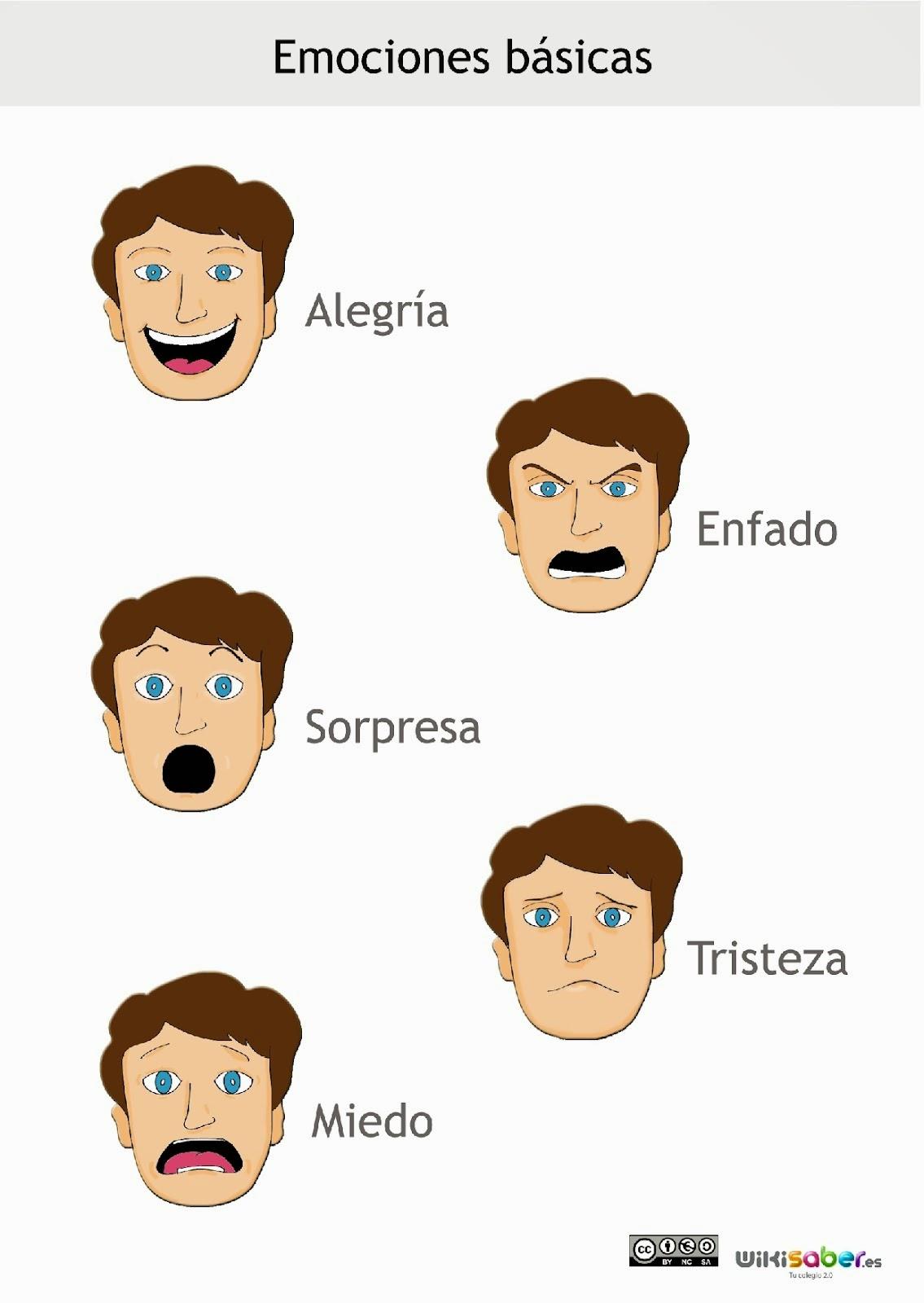 Las máscaras para la persona que rejuvenecen en base a la gelatina para