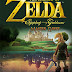 The Legend Of Zelda : Symphony Of The Goddesses – Master Quest revient en 2016 à Paris