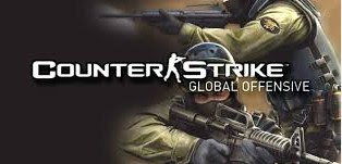 Cara Download, Install Game Counter Strike Global Offensive Full Version Gratis
