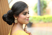 Telugu actress samatha glamorous photos-thumbnail-5