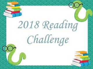 ~Reading Challenge~