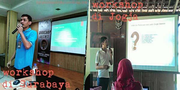 Yasirli Amri Internet Marketer Indonesia