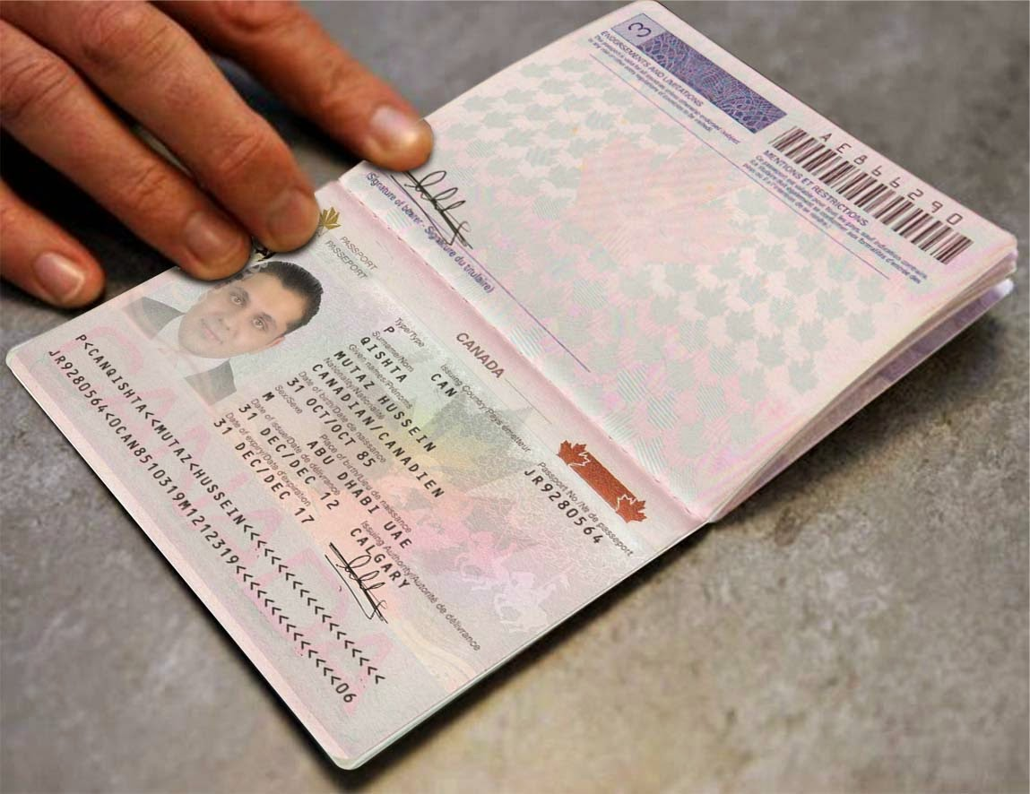 Best place to buy realfake passports id cards drivers license buy usa quality real and fake passports drivers license id cards birth certificates diplomas visas aiddatafo Image collections