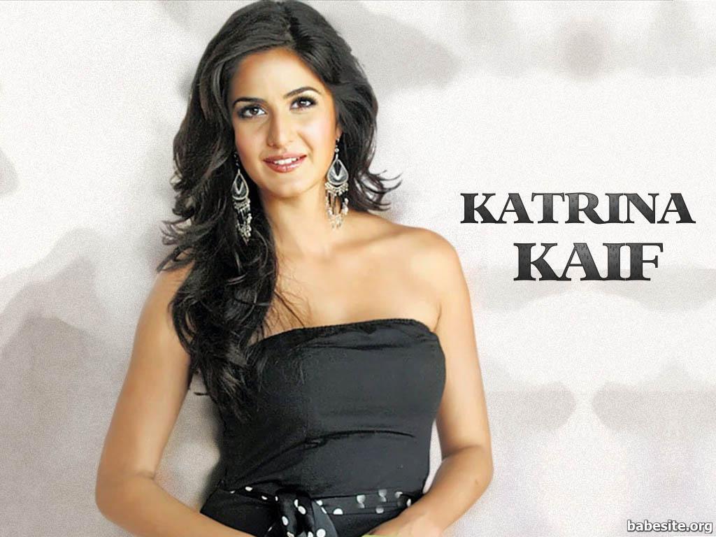 Katrina Kaif - Look Who's Talking With Niranjan ...